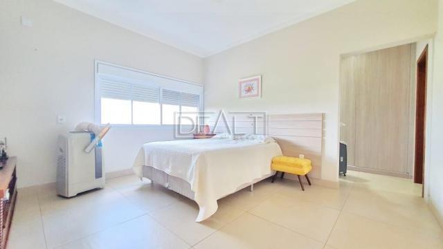 Sobrado com 3 dormitórios à venda, 267 m² por R$ 1.257.000,00 - Residencial Real Park Suma - Foto 16