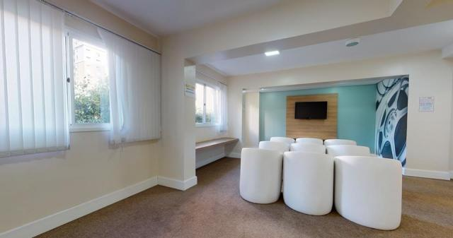 Apartamento à venda com 3 dormitórios em Jardim carvalho, Porto alegre cod:155827 - Foto 16