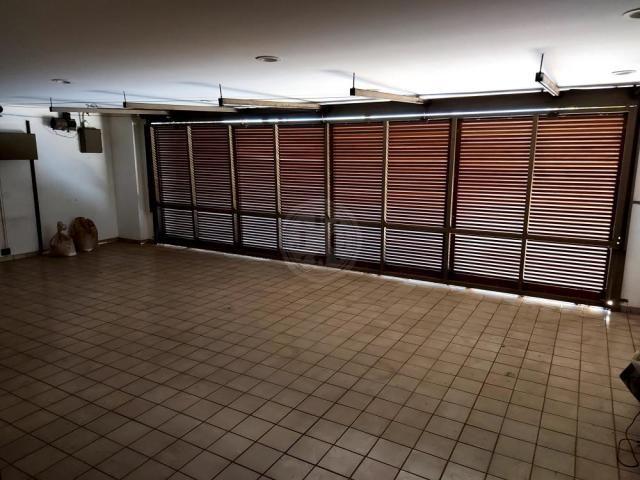 Casa para alugar com 5 dormitórios em Jardim sumare, Ribeirao preto cod:L20626 - Foto 4