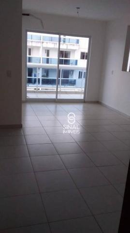 Excelente apartamento com 3 quartos. - Foto 9