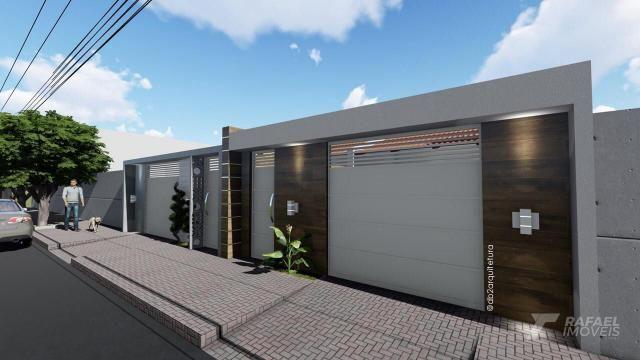 Casa à venda com 3 dormitórios em Indianopolis, Caruaru cod:0011 - Foto 13