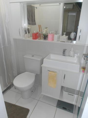 Apartamento à venda com 3 dormitórios em São sebastião, Porto alegre cod:156817 - Foto 15