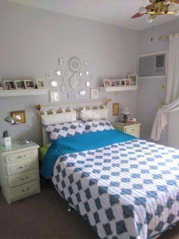 Casa de condomínio à venda com 2 dormitórios em Vila jardim, Porto alegre cod:9931624 - Foto 18