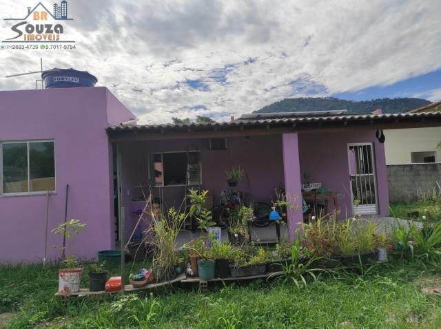 Casa Linear para Venda em INOÃ Maricá-RJ - Foto 6