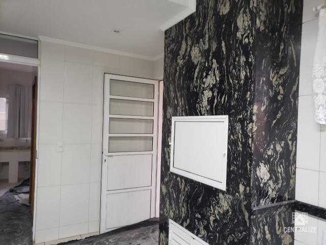 Casa para alugar com 4 dormitórios em Colonia dona luiza, Ponta grossa cod:1167-L - Foto 5