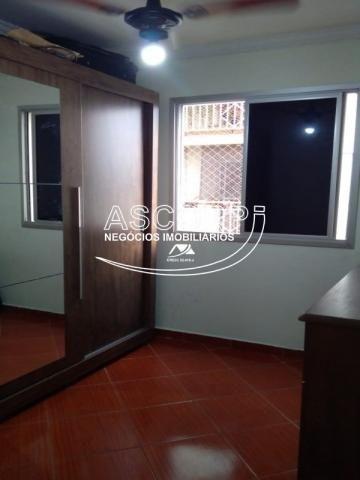 Apartamento com 72 m² na Paulista (Cód. AP00272) - Foto 15