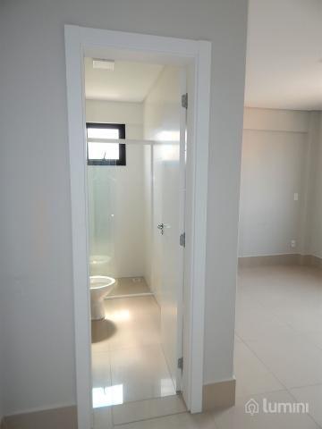 Apartamento à venda com 2 dormitórios em Uvaranas, Ponta grossa cod:A523 - Foto 17
