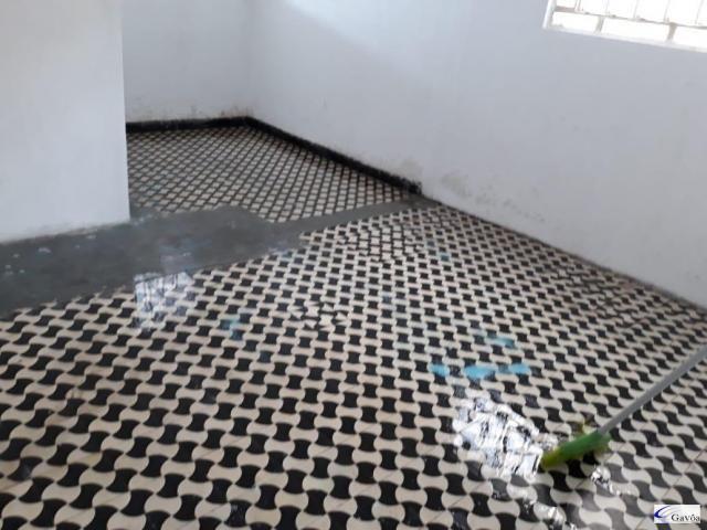 Casa para Venda em Olinda, Jardim Atlântico, 2 dormitórios, 1 suíte, 2 banheiros, 4 vagas - Foto 12