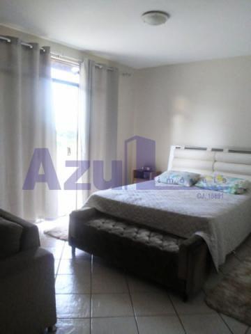 Casa sobrado com 4 quartos - Bairro Jardim da Luz em Goiânia - Foto 12
