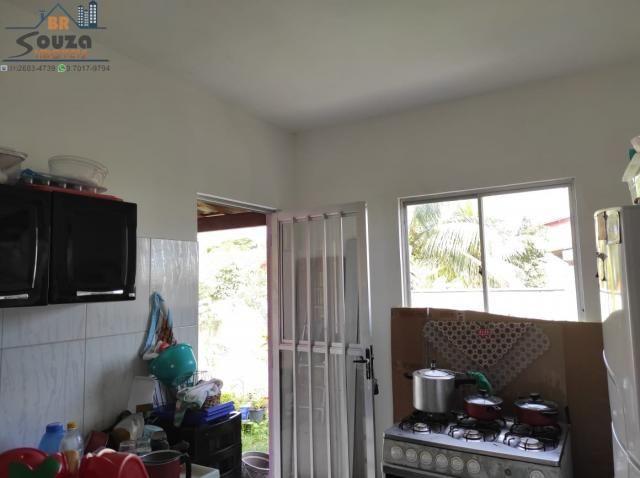 Casa Linear para Venda em INOÃ Maricá-RJ - Foto 15