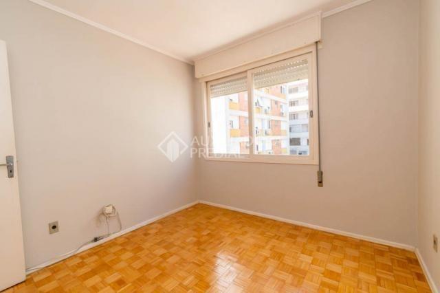 Apartamento para alugar com 2 dormitórios em Independência, Porto alegre cod:252816 - Foto 11