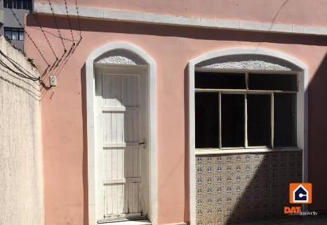 Casa para alugar com 4 dormitórios em Centro, Ponta grossa cod:1145-L - Foto 12