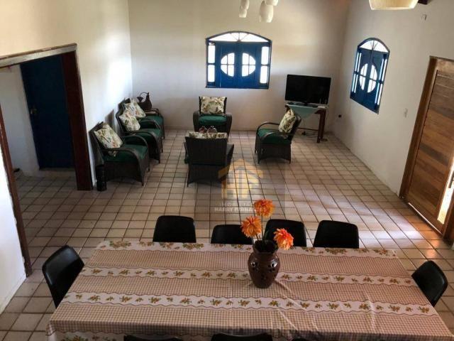 Casa com 11 Suítes em Porto de Galinhas - Foto 16