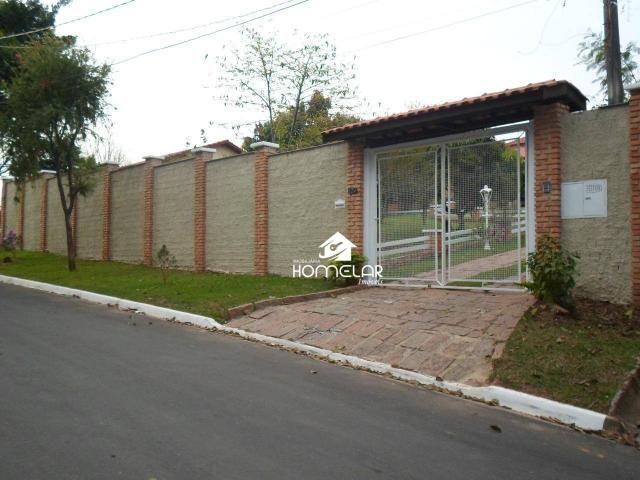 Chácara com 3 dormitórios à venda, 1000 m² por R$ 950.000,00 - Altos da Bela Vista - Indai - Foto 2
