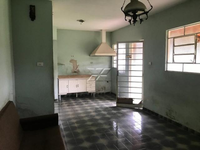 Casa à venda com 4 dormitórios em Vila alemã, Rio claro cod:10055 - Foto 10