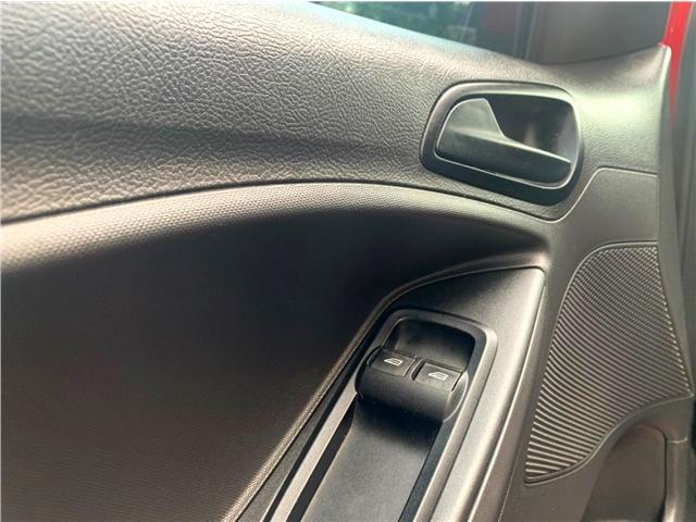 Ford Ka 1.0 se plus 12v flex 4p manual - Foto 7
