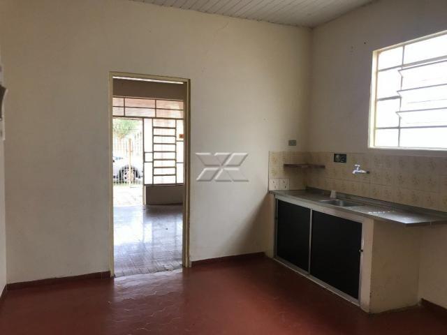 Casa à venda com 4 dormitórios em Vila alemã, Rio claro cod:10055 - Foto 7