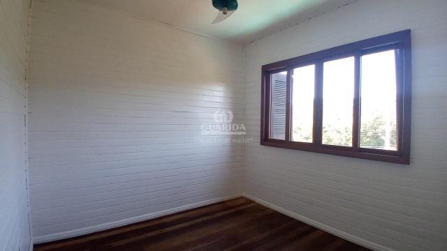 Casa em Condomínio para aluguel, 3 quartos, 1 suíte, 2 vagas, Cascata - Porto Alegre/RS - Foto 11