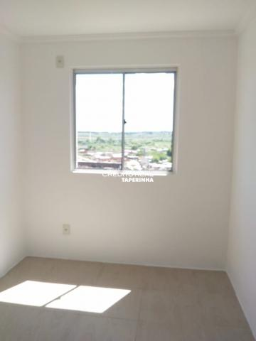 Apartamento para alugar com 2 dormitórios em Urlândia, Santa maria cod:100456 - Foto 9