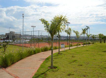 Terreno em Condomínio para Venda em Uberlândia, Condomínio Varanda Sul - Foto 4