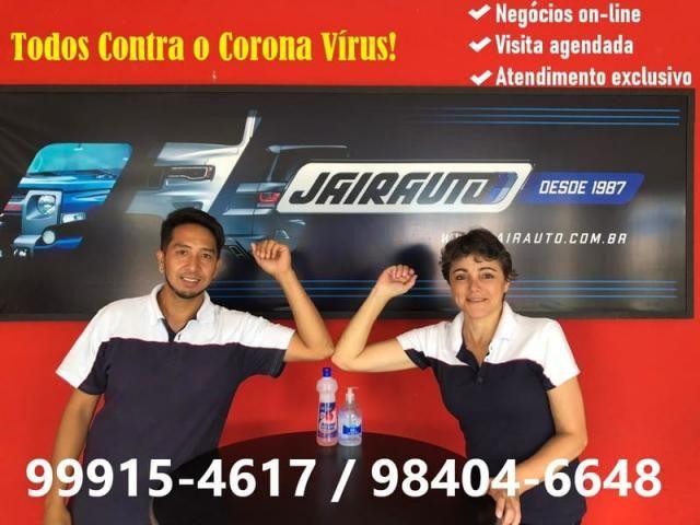 CHEVROLET S10 PICK-UP STD 2.8 4x4 CD TB INT.DIES - Foto 2