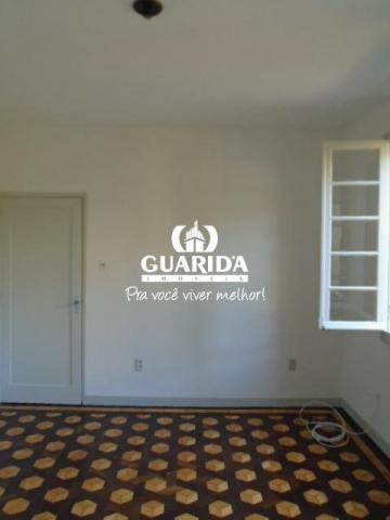 Apartamento para aluguel, 3 quartos, Santana - Porto Alegre/RS - Foto 11