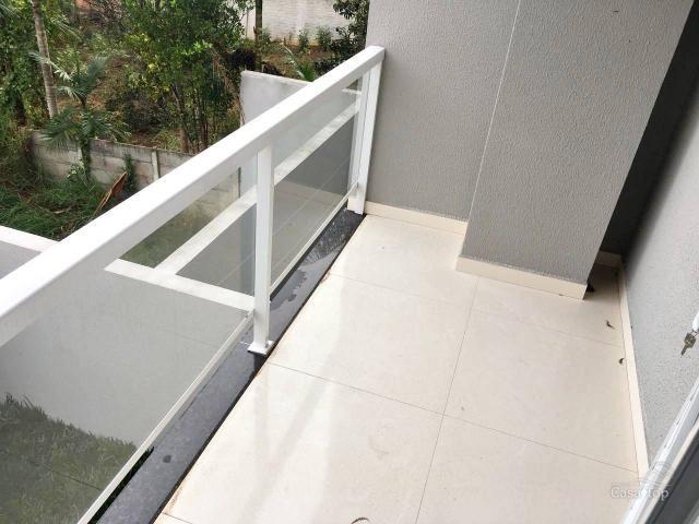 Casa à venda com 3 dormitórios em Neves, Ponta grossa cod:1034 - Foto 9