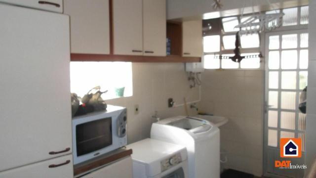 Apartamento à venda com 3 dormitórios em , Ponta grossa cod:113 - Foto 11