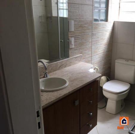 Casa para alugar com 4 dormitórios em Centro, Ponta grossa cod:1145-L - Foto 11