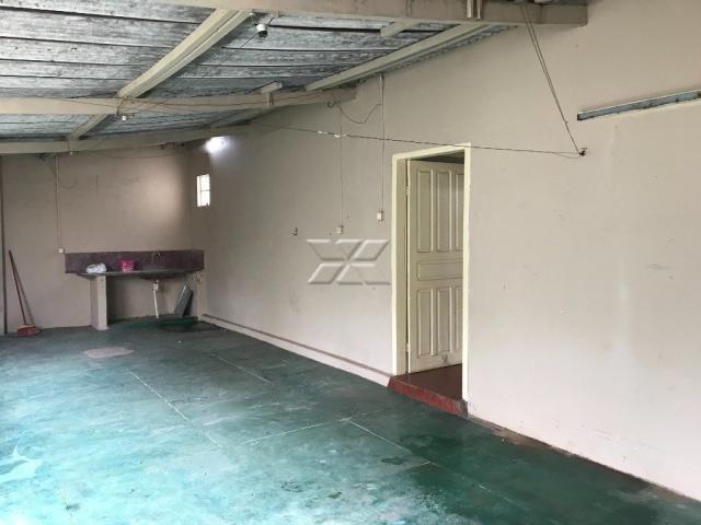 Casa à venda com 4 dormitórios em Vila alemã, Rio claro cod:10055 - Foto 8