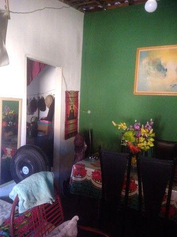 Casa para vender em Maranguape 2 - Foto 9