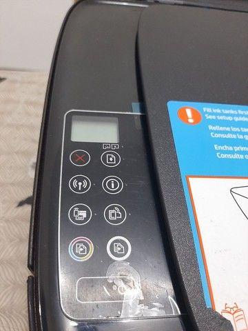 Impressoras HP 416 - Foto 4