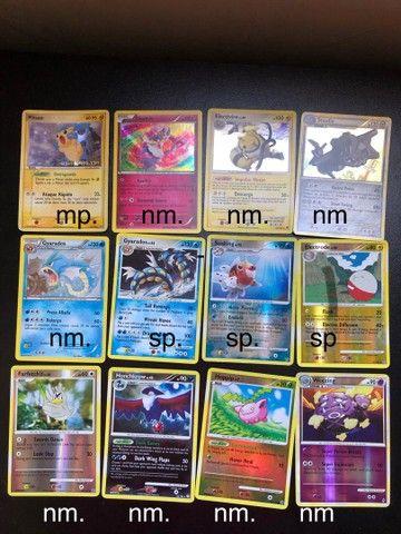 Cartas pokemon - Foto 5