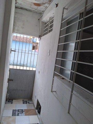 LM - 5 casas à Venda em Abreu e Lima - Foto 15