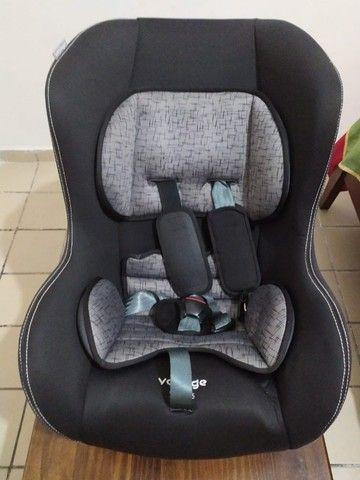 cadeirinha de bebê - Foto 4