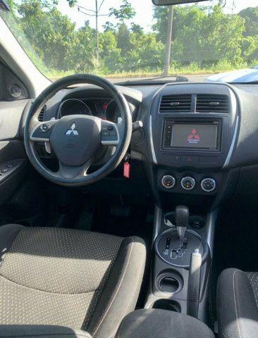 ASX 2.0 aut. 160cv  - Foto 5