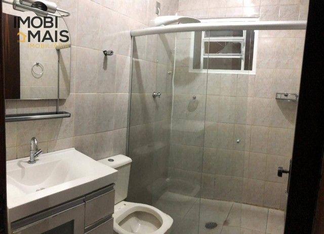 Casa com 2 dormitórios à venda, 147 m² por R$ 250.000,00 - Vila Nova Paulista - Bauru/SP - Foto 7