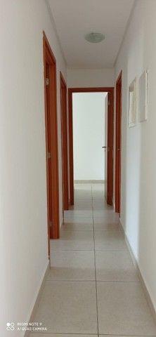 Apartamento com 3 Quartos sendo 3 Suíte em Manaíra - Foto 2
