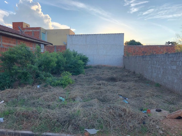 Terreno jardim Moreira  - Foto 2