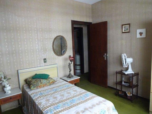 Apartamento para Aluguel, Copacabana Rio de Janeiro RJ - Foto 5