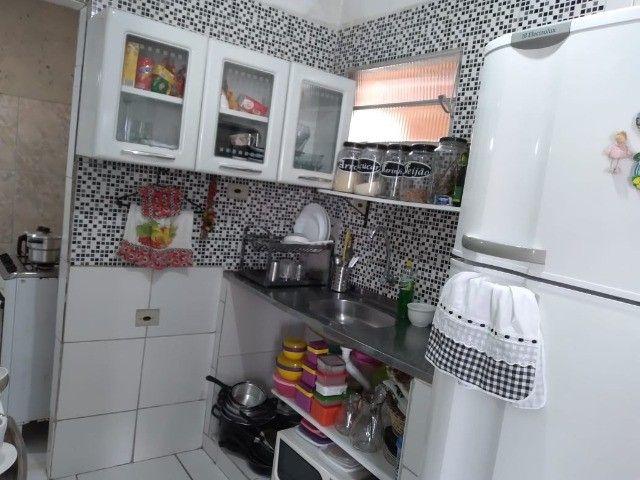 LM - 5 casas à Venda em Abreu e Lima - Foto 13