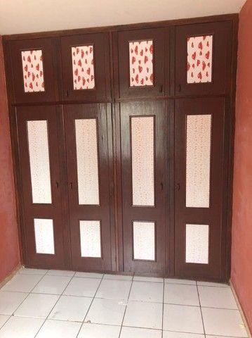Apartamento 2 quartos/Santa Branca/Santa Mônica - Foto 12