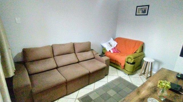 Casa Condomínio Cel. Antonino - Foto 4