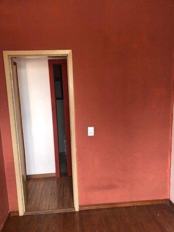 Apartamento 2 quartos/Santa Branca/Santa Mônica - Foto 6