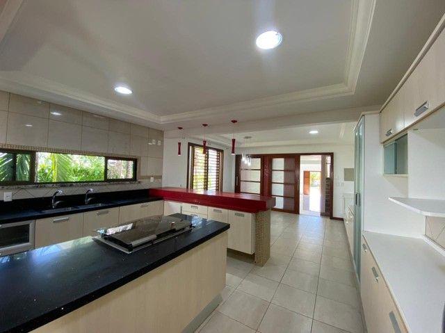 Grande Oportunidade Casa de Luxo Alphaville Fortaleza Porto das Dunas