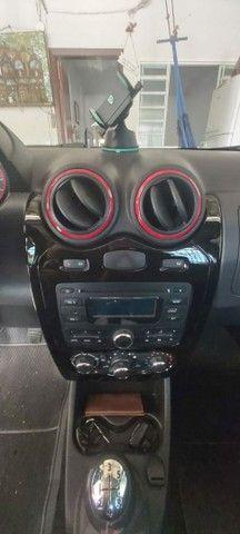 Renault Sandero GTL - Foto 5