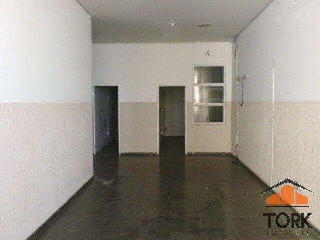 Comercial no Jd. Bongiovani 1.100 m² - Foto 9