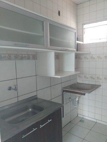 Apartamento de 02 Quartos no Res. Independência - Ananindeua - Foto 6