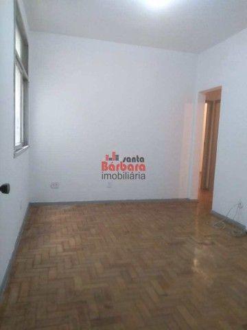 Apartamento com 2 dorms, Centro, Niterói, Cod: 2952
