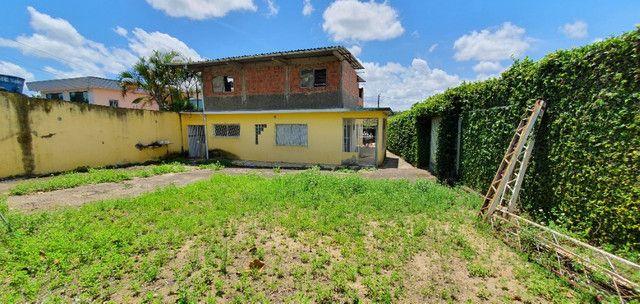 Casa em Timbi fino Acabamento - Ideal para Ponto Comercial - Foto 5